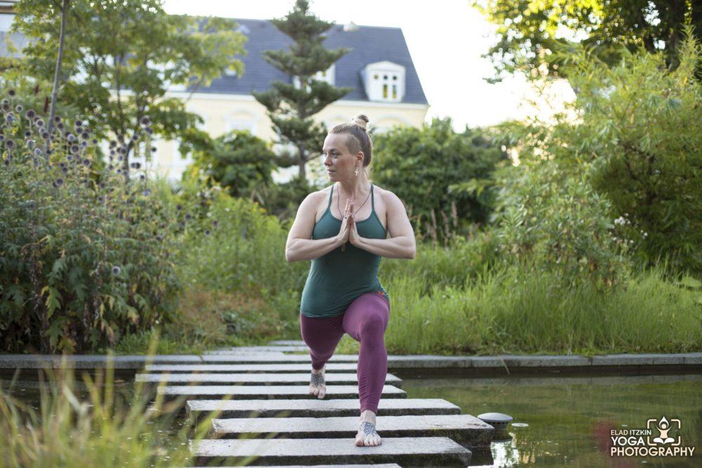 Evaloa Schou Yoga & Dance - Elad Itzkin Yoga Photography - Copenhagen - Denmark 0269