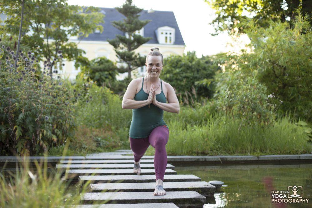 Evaloa Schou Yoga & Dance - Elad Itzkin Yoga Photography - Copenhagen - Denmark 0273