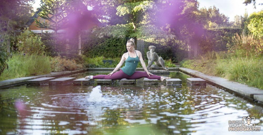 Evaloa Schou Yoga & Dance - Elad Itzkin Yoga Photography - Copenhagen - Denmark 0284