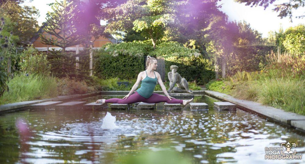 Evaloa Schou Yoga & Dance - Elad Itzkin Yoga Photography - Copenhagen - Denmark 0288