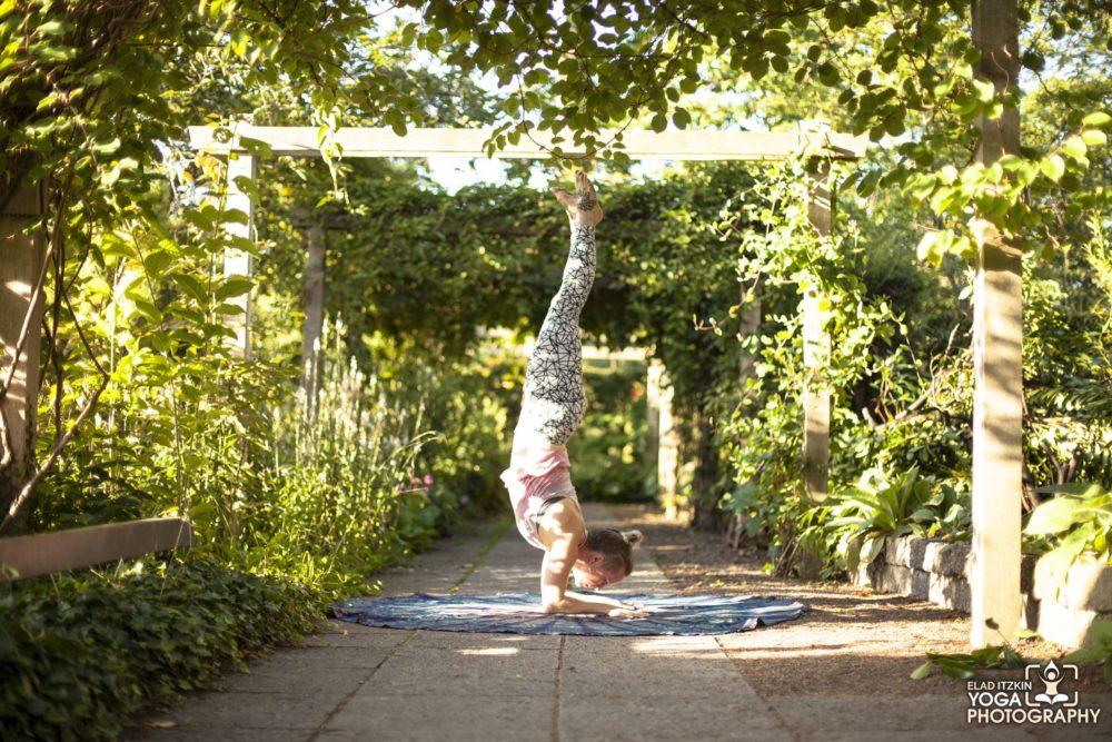 Evaloa Schou Yoga & Dance - Elad Itzkin Yoga Photography - Copenhagen - Denmark 0322