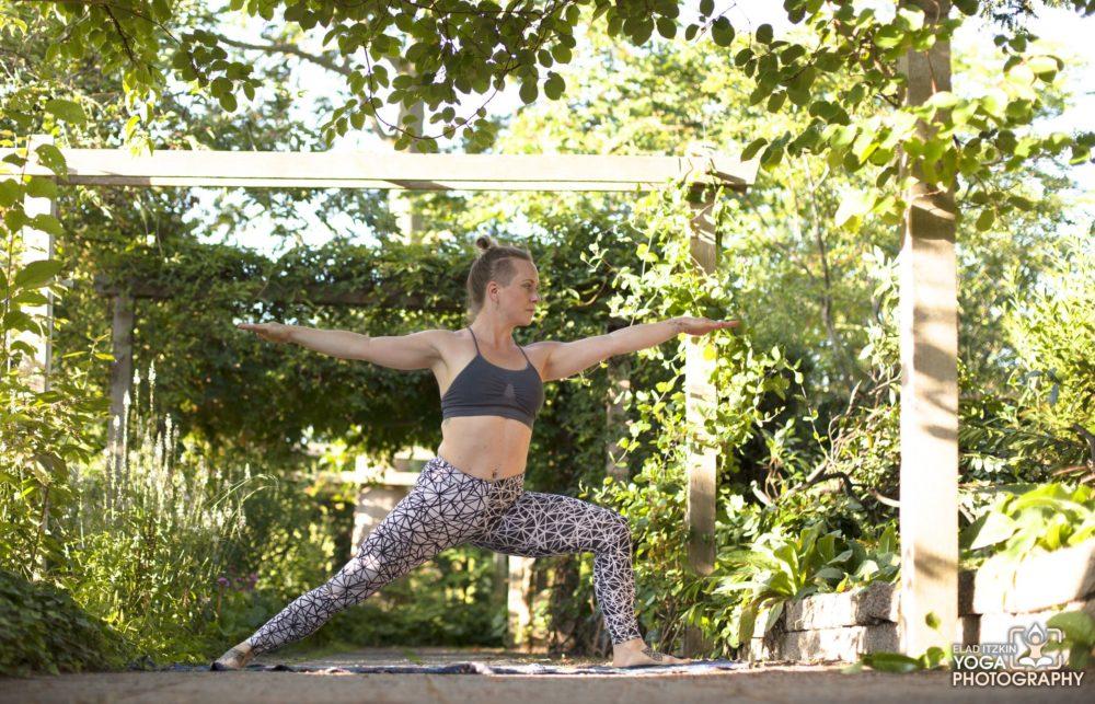 Evaloa Schou Yoga & Dance - Elad Itzkin Yoga Photography - Copenhagen - Denmark 0343
