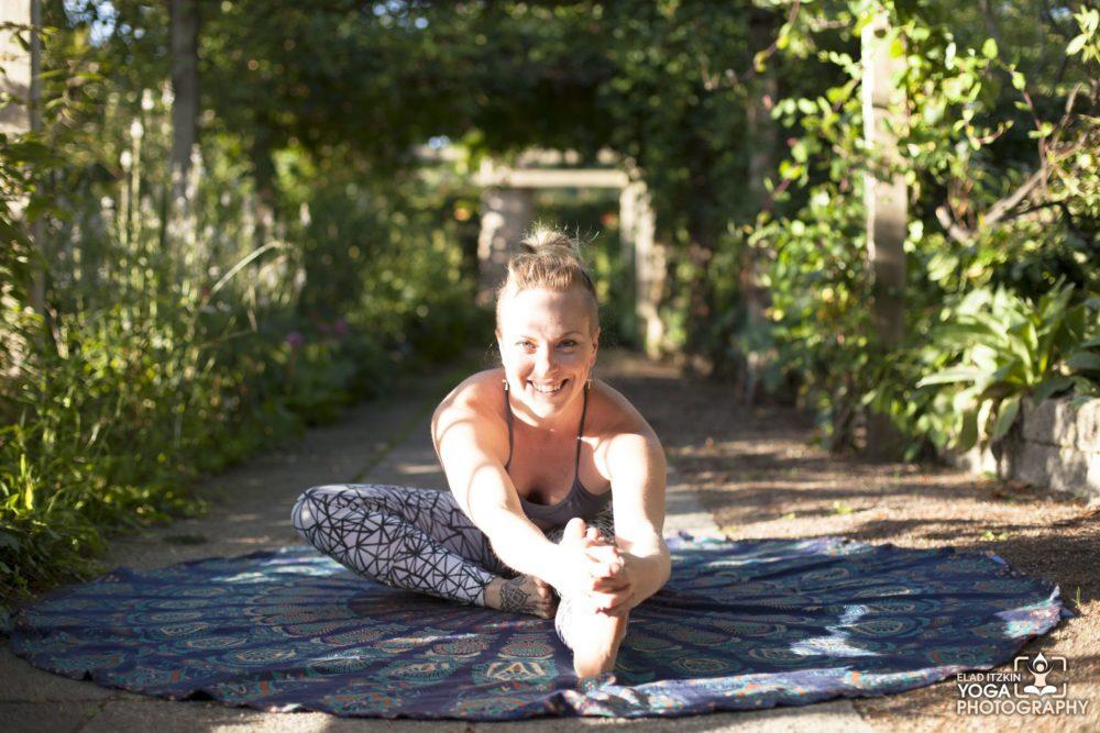 Evaloa Schou Yoga & Dance - Elad Itzkin Yoga Photography - Copenhagen - Denmark 0360