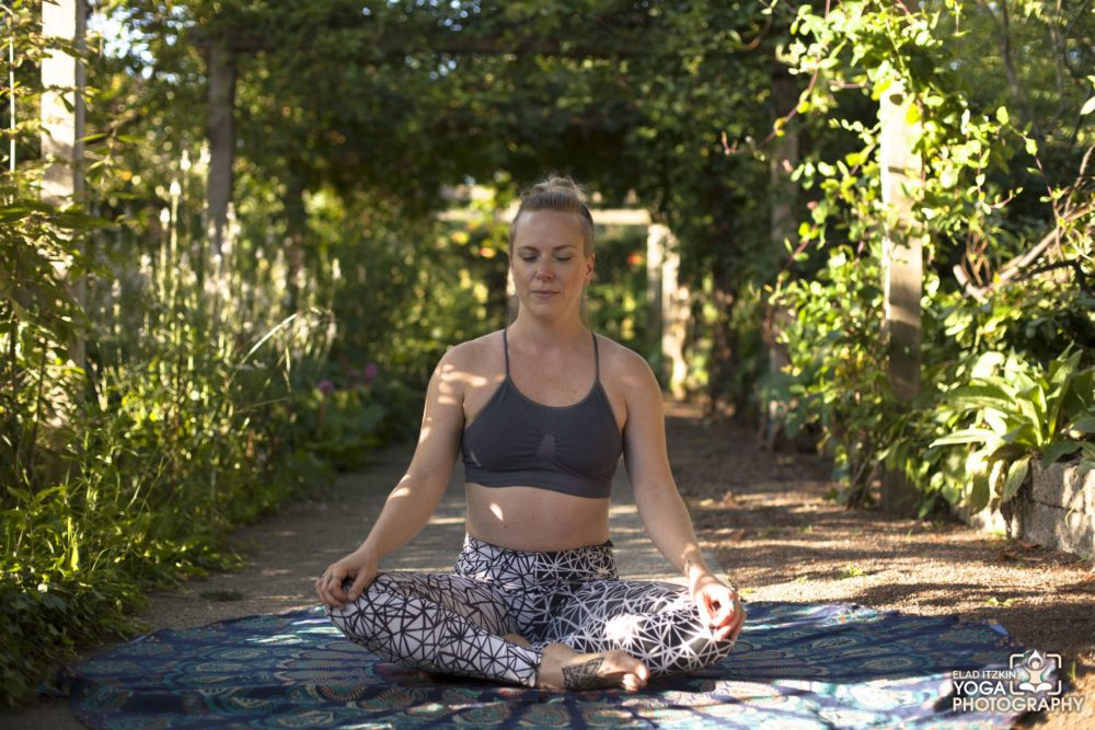 Evaloa Schou Yoga & Dance - Elad Itzkin Yoga Photography - Copenhagen - Denmark 0364