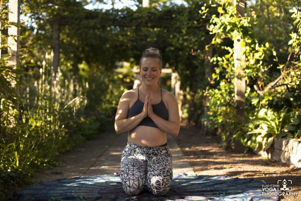 Evaloa Schou Yoga & Dance - Elad Itzkin Yoga Photography - Copenhagen - Denmark 0372