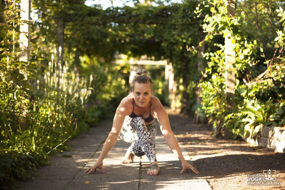Evaloa Schou Yoga & Dance - Elad Itzkin Yoga Photography - Copenhagen - Denmark 0384