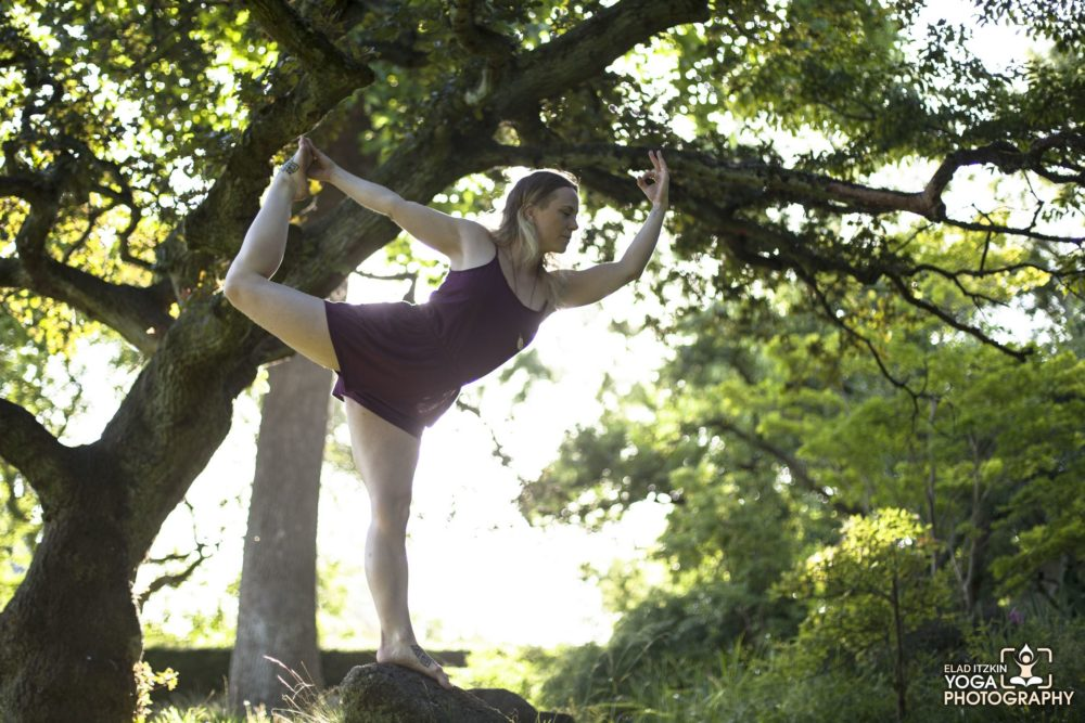 Evaloa Schou Yoga & Dance - Elad Itzkin Yoga Photography - Copenhagen - Denmark 0402