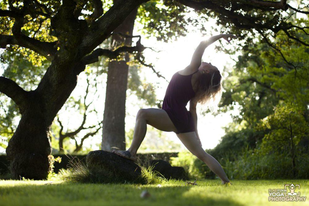 Evaloa Schou Yoga & Dance - Elad Itzkin Yoga Photography - Copenhagen - Denmark 0408