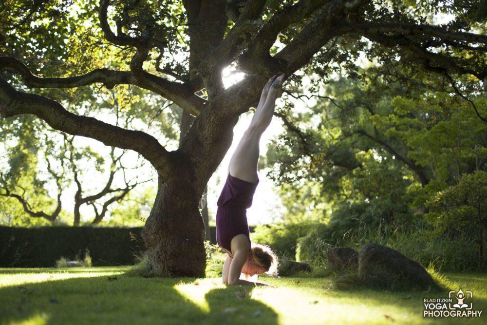 Evaloa Schou Yoga & Dance - Elad Itzkin Yoga Photography - Copenhagen - Denmark 0426