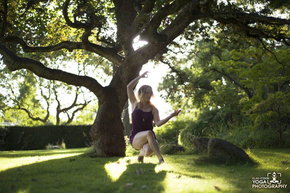 Evaloa Schou Yoga & Dance - Elad Itzkin Yoga Photography - Copenhagen - Denmark 0432