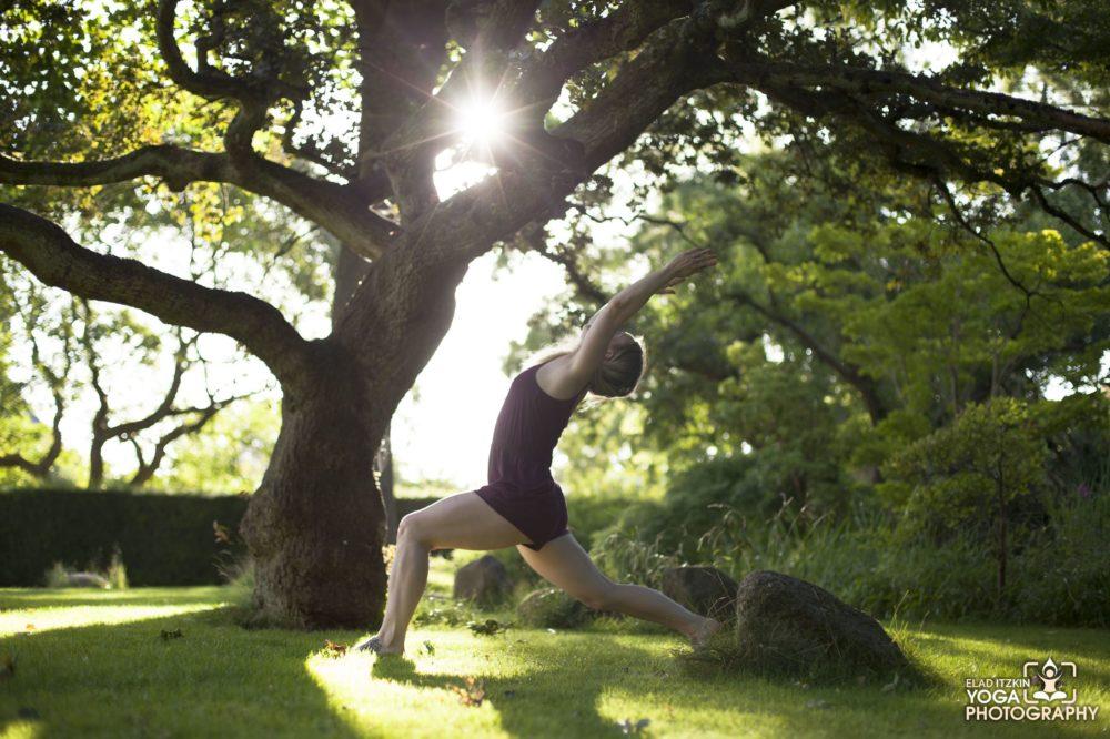 Evaloa Schou Yoga & Dance - Elad Itzkin Yoga Photography - Copenhagen - Denmark 0448