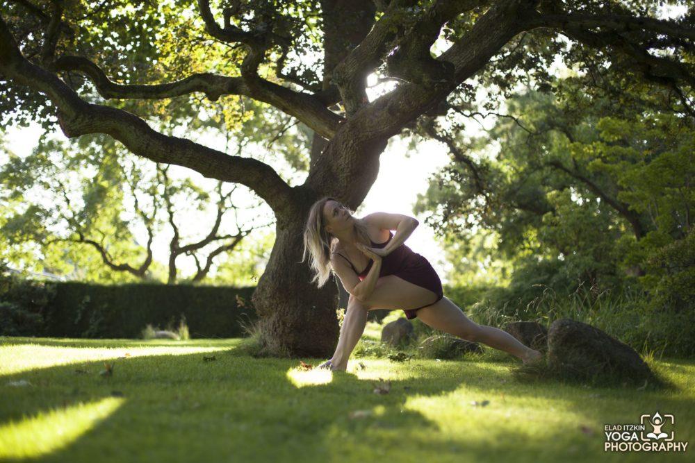 Evaloa Schou Yoga & Dance - Elad Itzkin Yoga Photography - Copenhagen - Denmark 0451
