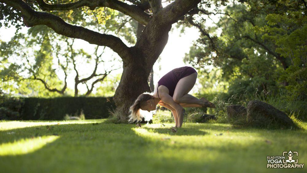Evaloa Schou Yoga & Dance - Elad Itzkin Yoga Photography - Copenhagen - Denmark 0455