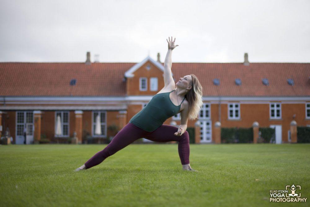 Evaloa Schou Yoga & Dance - Elad Itzkin Yoga Photography - Copenhagen - Denmark 0465
