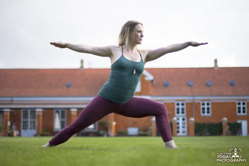 Evaloa Schou Yoga & Dance - Elad Itzkin Yoga Photography - Copenhagen - Denmark 0473