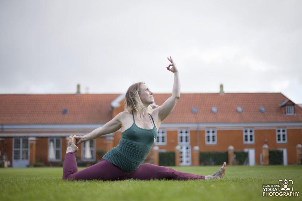 Evaloa Schou Yoga & Dance - Elad Itzkin Yoga Photography - Copenhagen - Denmark 0487