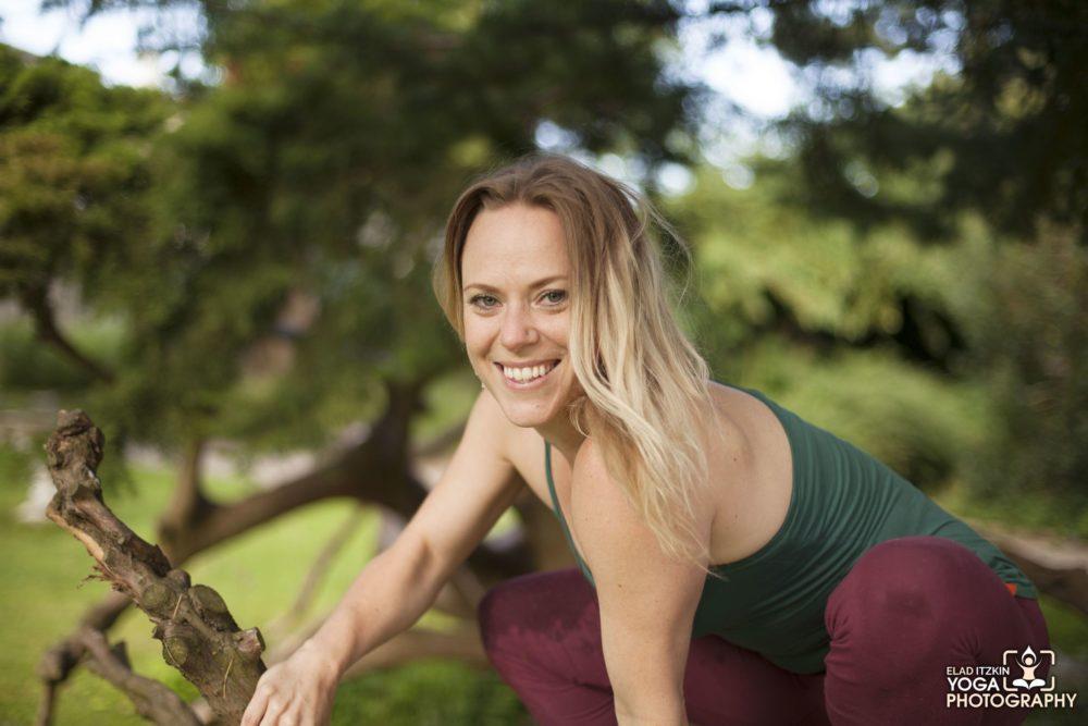 Evaloa Schou Yoga & Dance - Elad Itzkin Yoga Photography - Copenhagen - Denmark 0496