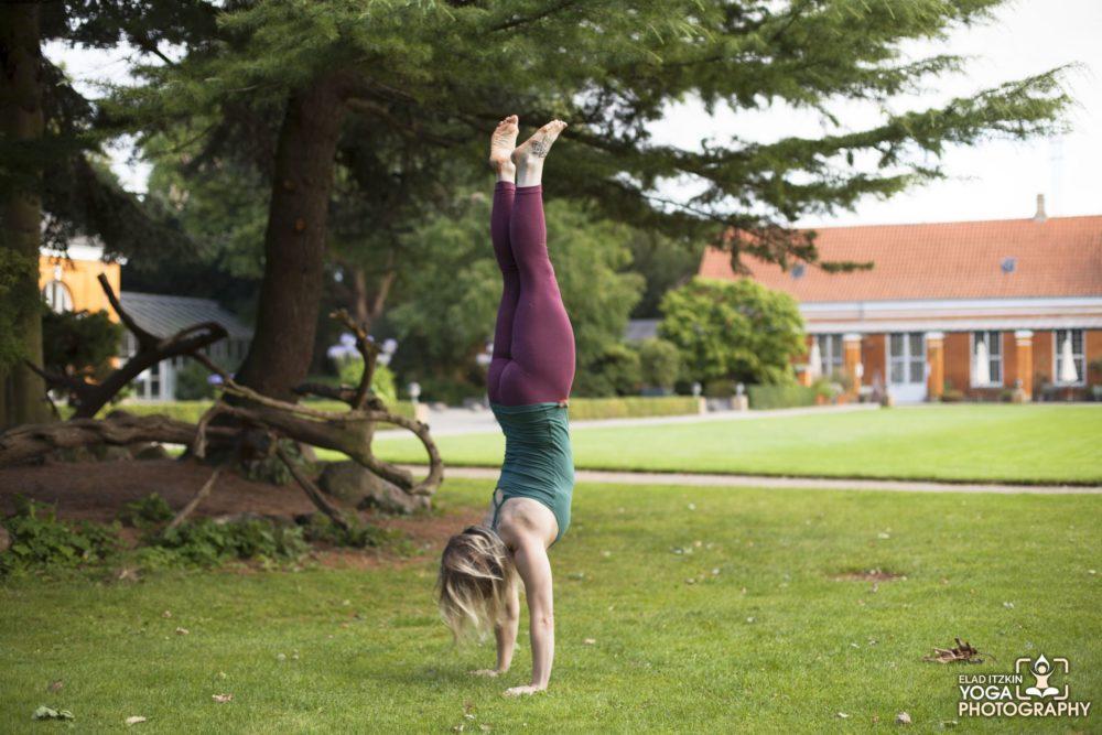 Evaloa Schou Yoga & Dance - Elad Itzkin Yoga Photography - Copenhagen - Denmark 0520