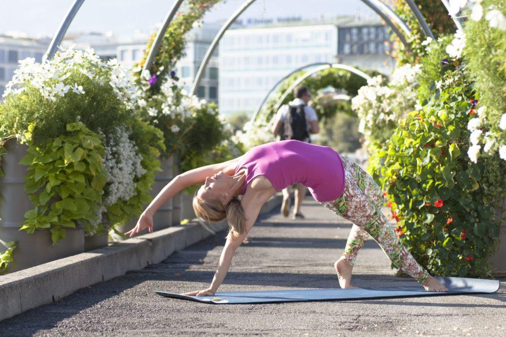 Maeva Fages Yoga - Geneva Switzerland - Elad Itzkin Yoga Photography 0494