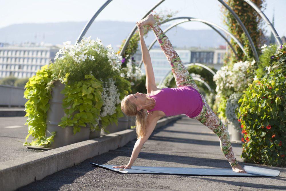 Maeva Fages Yoga - Geneva Switzerland - Elad Itzkin Yoga Photography 0556
