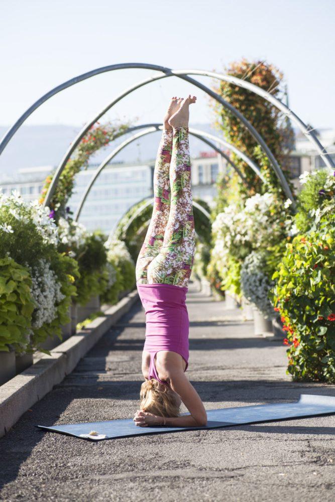 Maeva Fages Yoga - Geneva Switzerland - Elad Itzkin Yoga Photography 0577