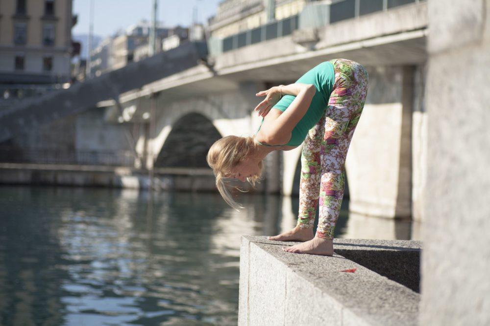 Maeva Fages Yoga - Geneva Switzerland - Elad Itzkin Yoga Photography 0674