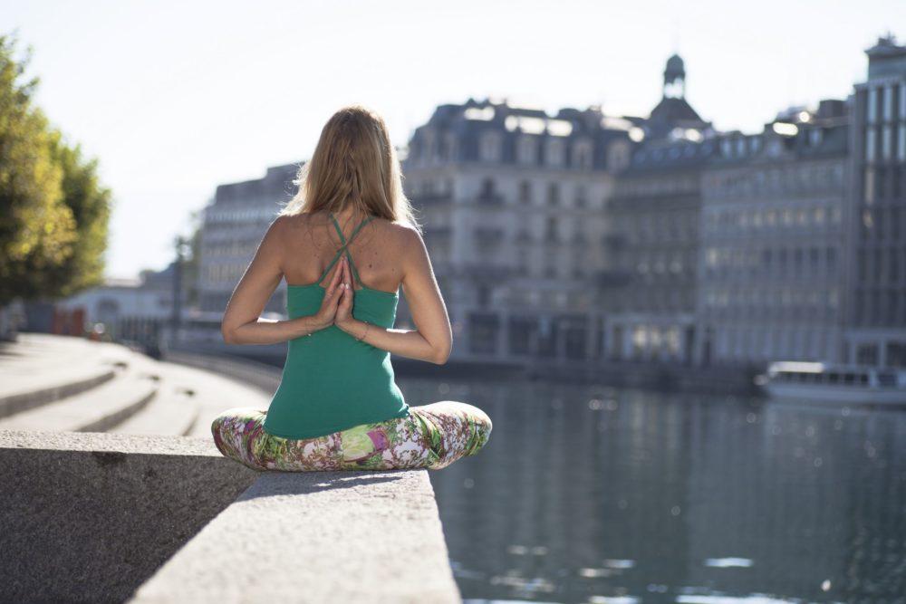 Maeva Fages Yoga - Geneva Switzerland - Elad Itzkin Yoga Photography 0715