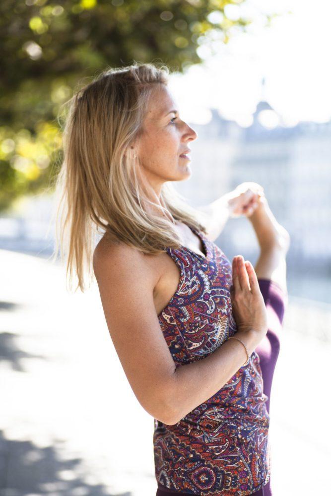 Maeva Fages Yoga - Geneva Switzerland - Elad Itzkin Yoga Photography 0770