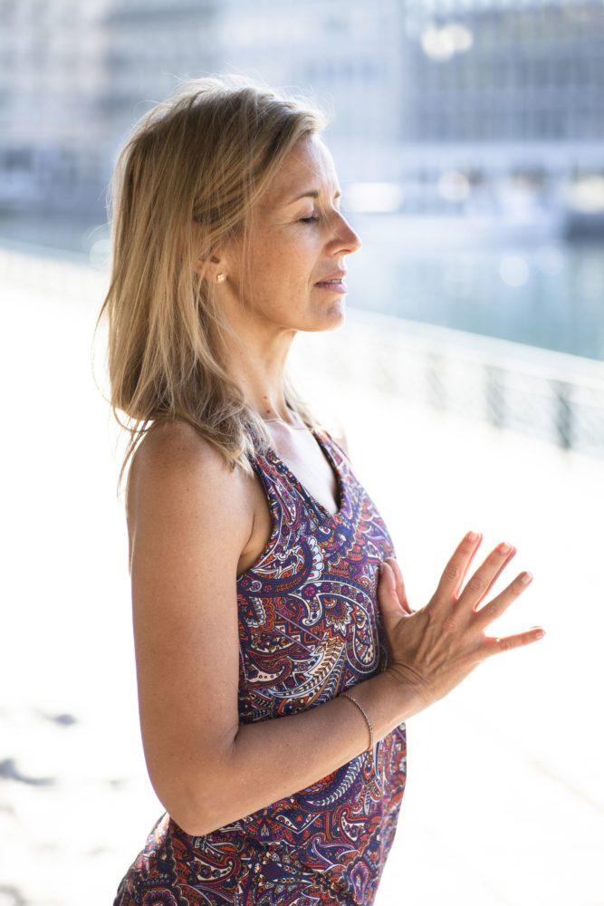 Maeva Fages Yoga - Geneva Switzerland - Elad Itzkin Yoga Photography 0775