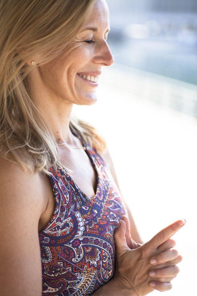 Maeva Fages Yoga - Geneva Switzerland - Elad Itzkin Yoga Photography 0782