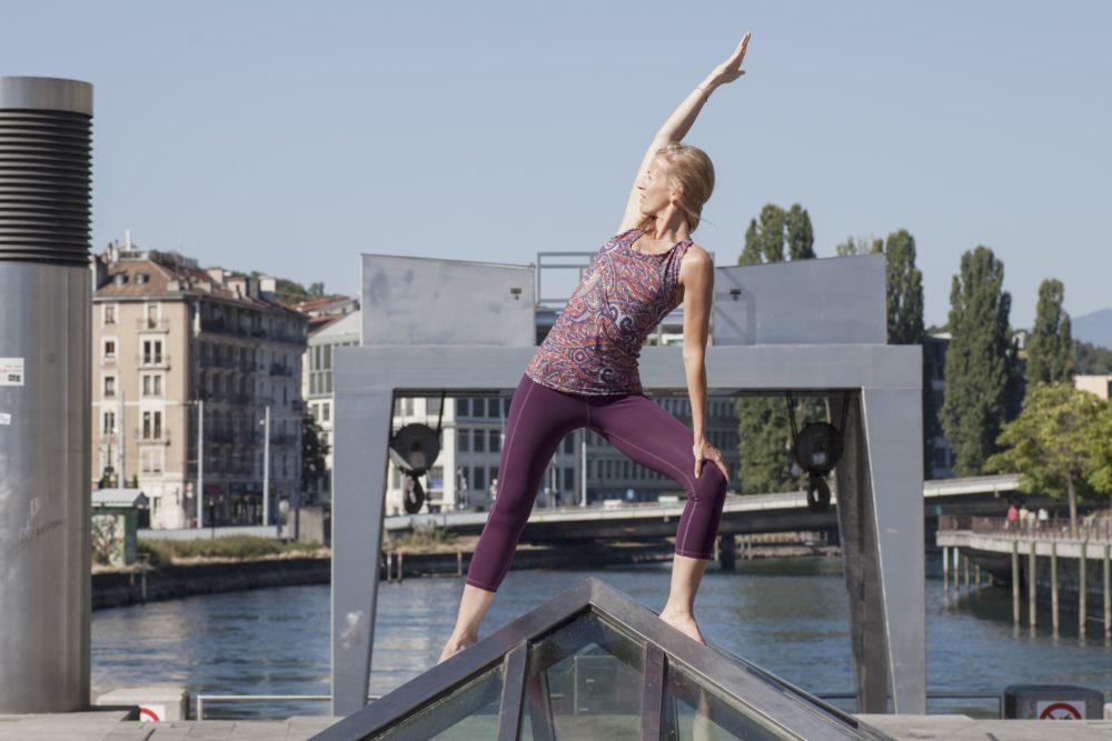 Maeva Fages Yoga - Geneva Switzerland - Elad Itzkin Yoga Photography 0877