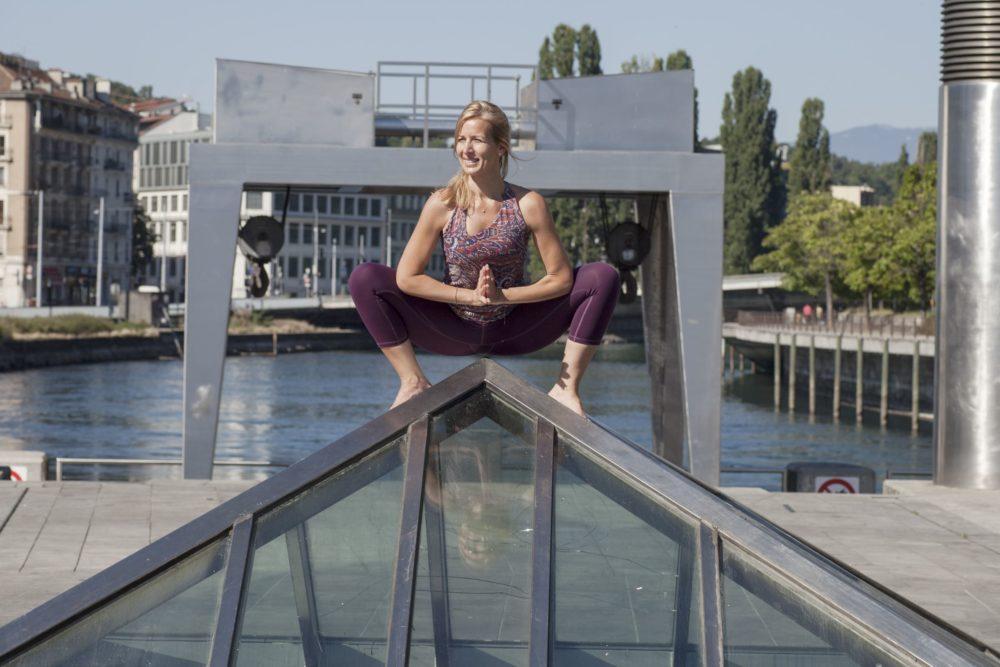 Maeva Fages Yoga - Geneva Switzerland - Elad Itzkin Yoga Photography 0880