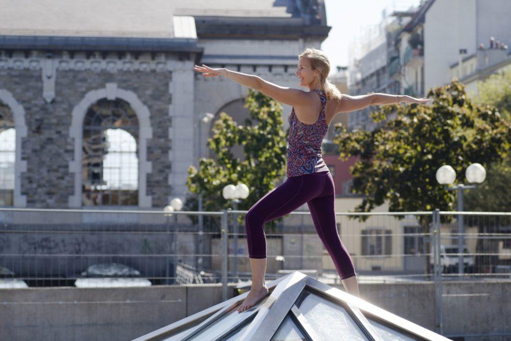 Maeva Fages Yoga - Geneva Switzerland - Elad Itzkin Yoga Photography 0883
