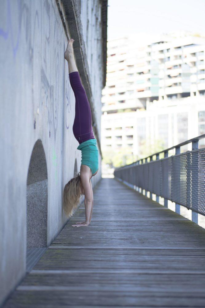 Maeva Fages Yoga - Geneva Switzerland - Elad Itzkin Yoga Photography 0993