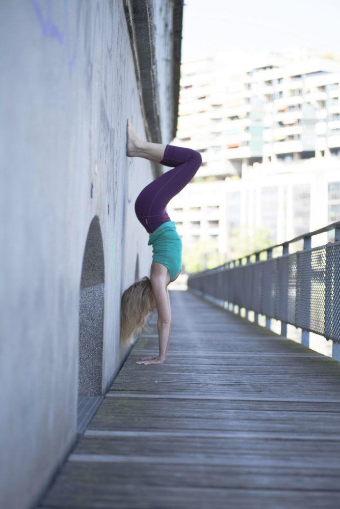 Maeva Fages Yoga - Geneva Switzerland - Elad Itzkin Yoga Photography 0998