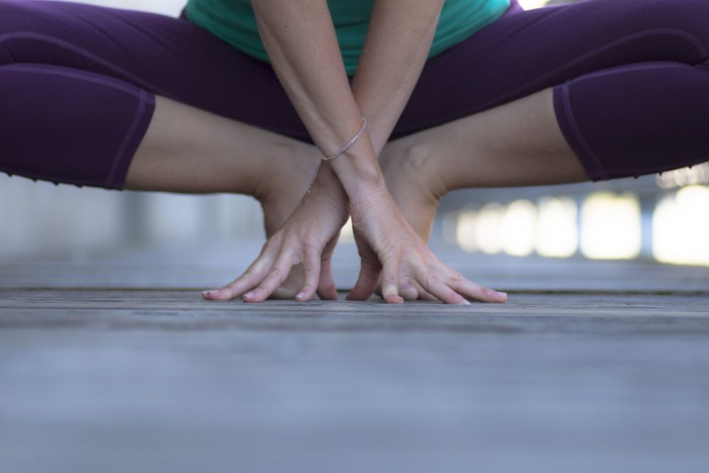 Maeva Fages Yoga - Geneva Switzerland - Elad Itzkin Yoga Photography 1040