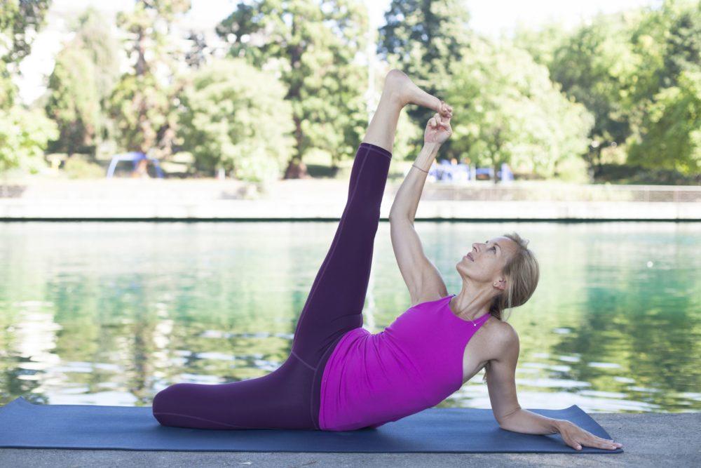 Maeva Fages Yoga - Geneva Switzerland - Elad Itzkin Yoga Photography 1196