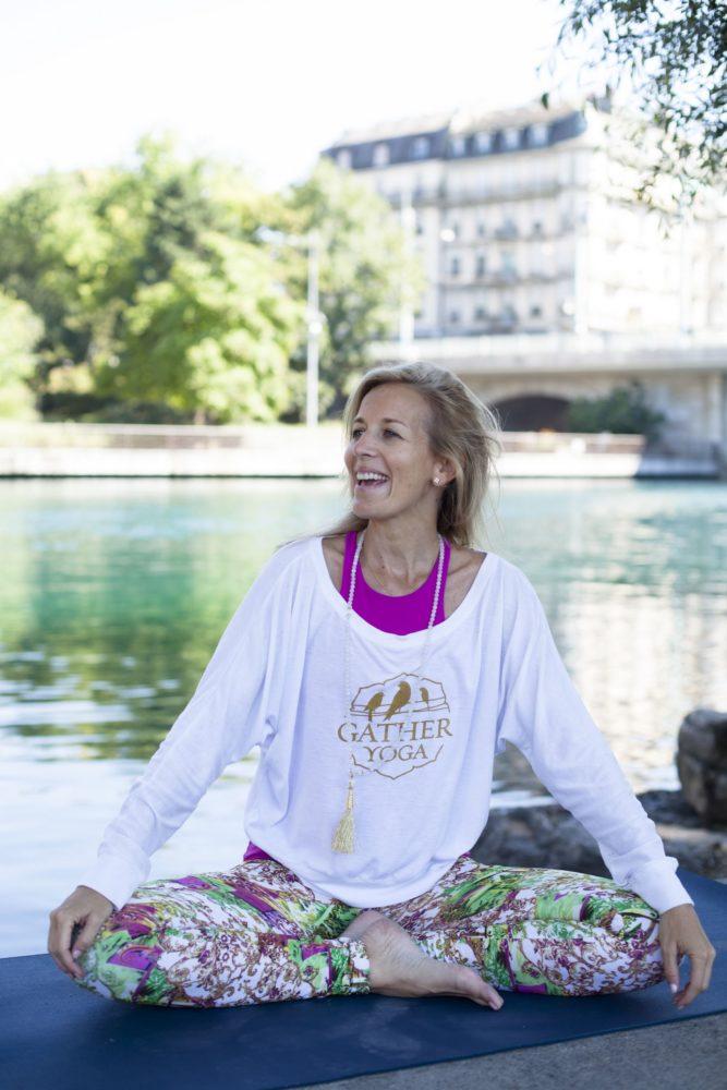 Maeva Fages Yoga - Geneva Switzerland - Elad Itzkin Yoga Photography 1201