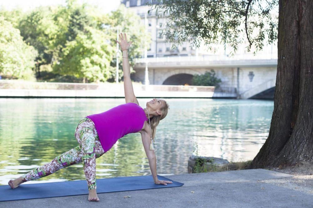 Maeva Fages Yoga - Geneva Switzerland - Elad Itzkin Yoga Photography 1220