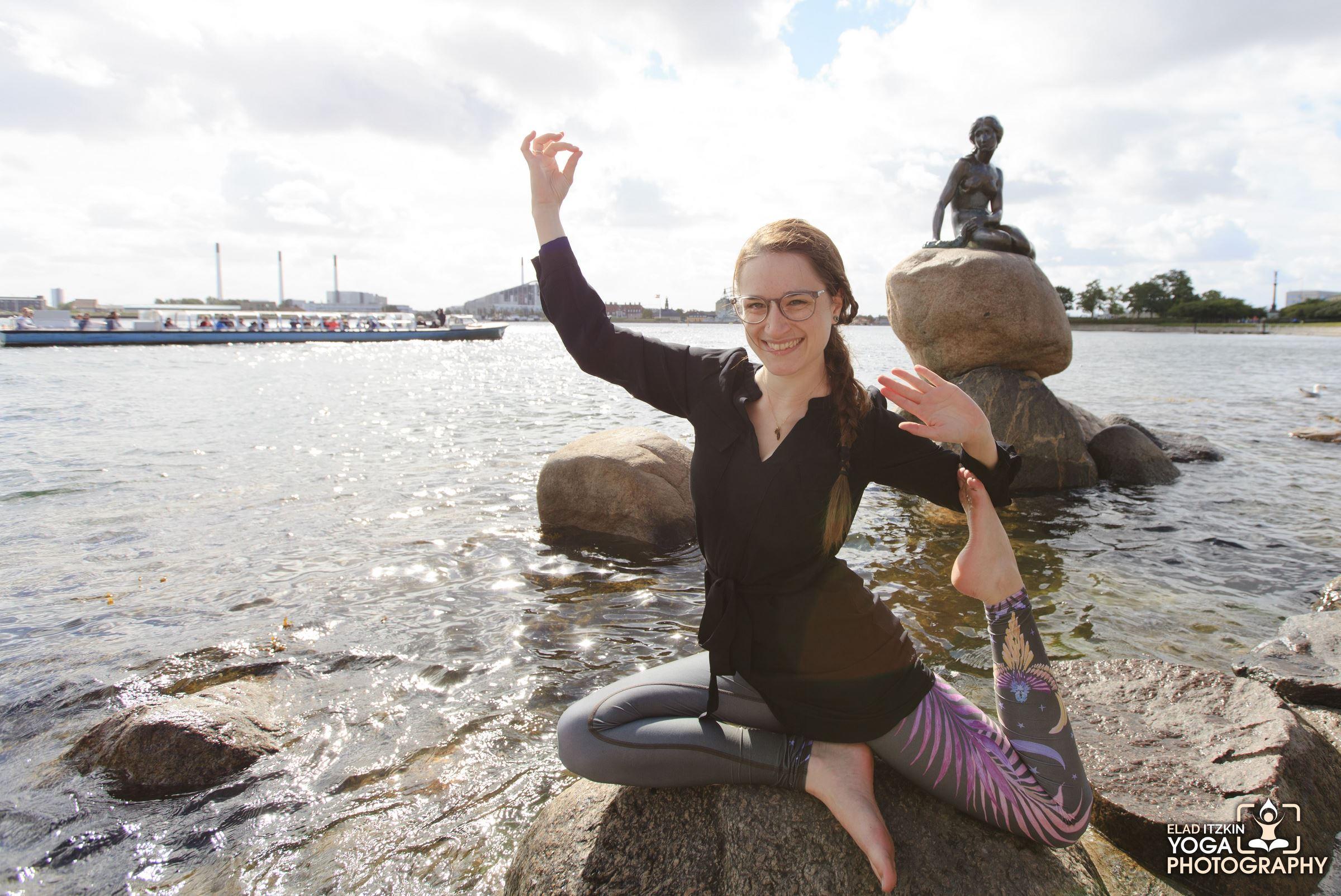Marie Lind Finsterbach - Elad Itzkin Yoga Photography - Copenhagen - Denmark 0311