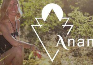 Anansi http://anansi.eu/