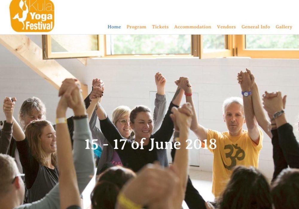 Kula Yoga Festival https://www.kulayogafestival.lu/